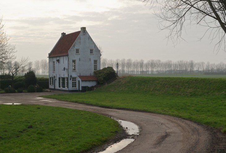 Amer, NL