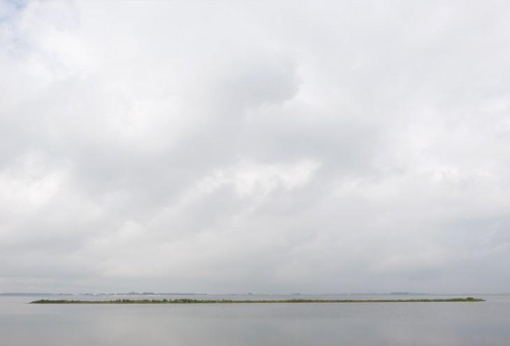 Grevelingenmeer, NL