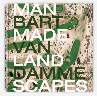Man-made-Landscapes-book-mockup-small