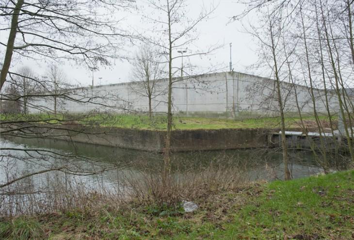 Helpman, Groningen, NL