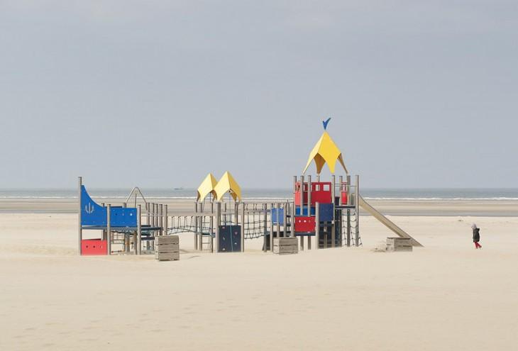 Ouddorp, NL