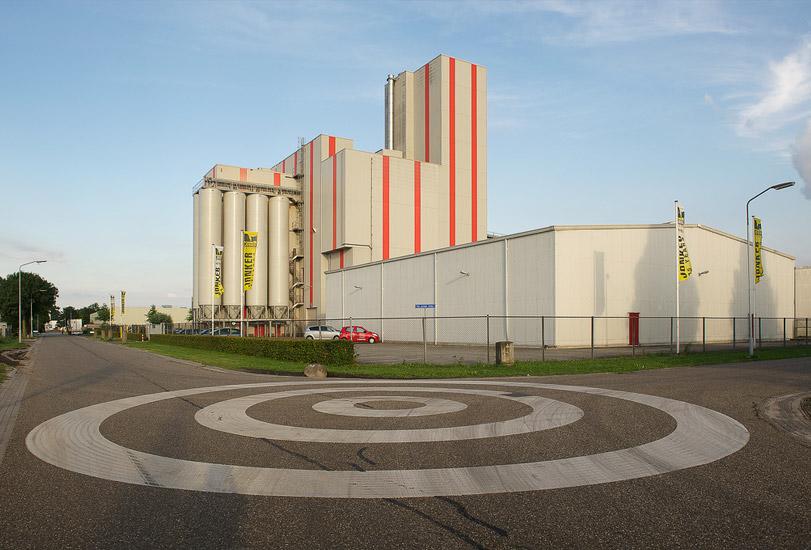Waalwijk, NL