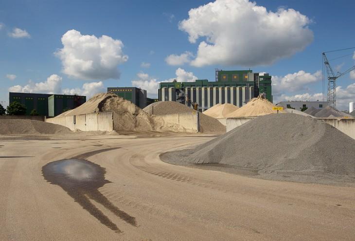 Den Bosch, NL