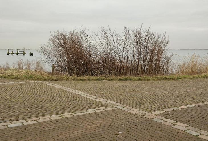 Hellevoetsluis, NL