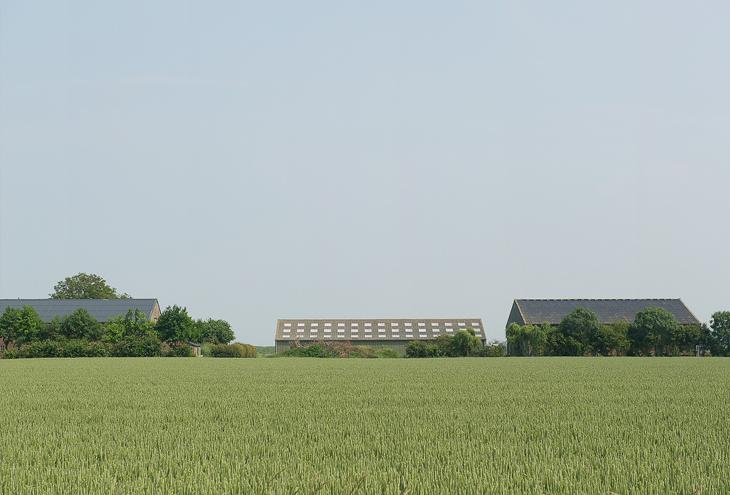 Kamperland, NL