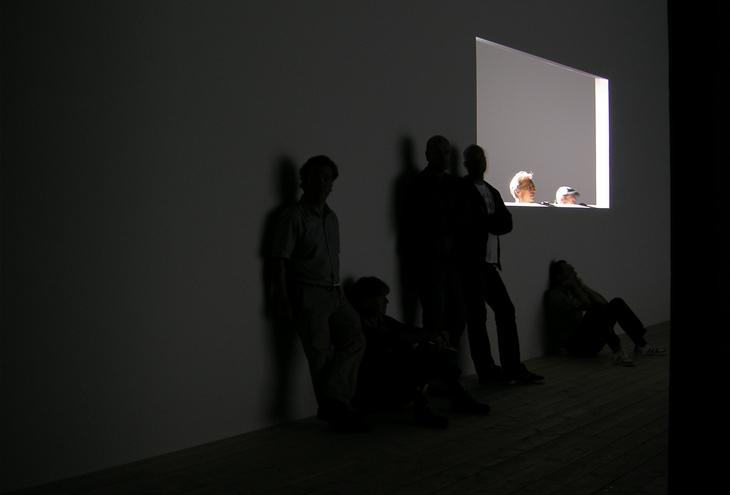 Museum Boijmans van Beuningen, Rotterdam, NL