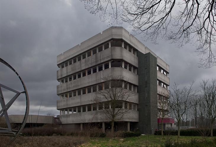 Tilburg, NL