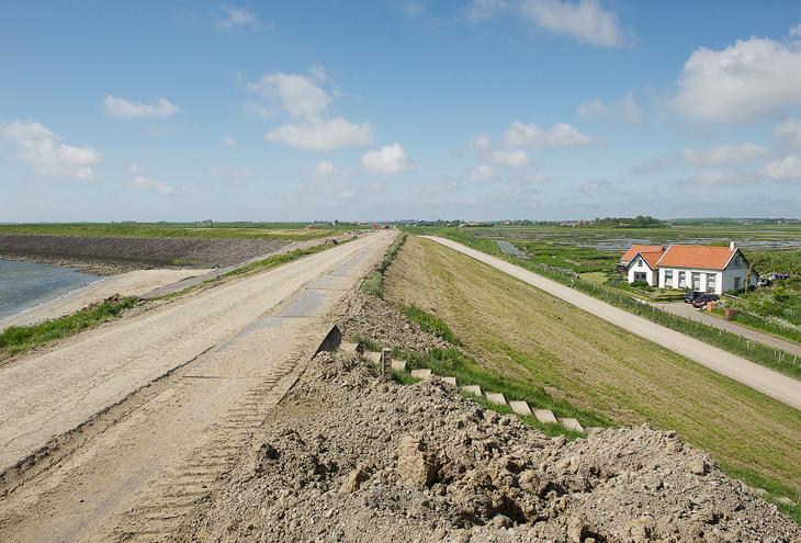 Zierikzee, NL