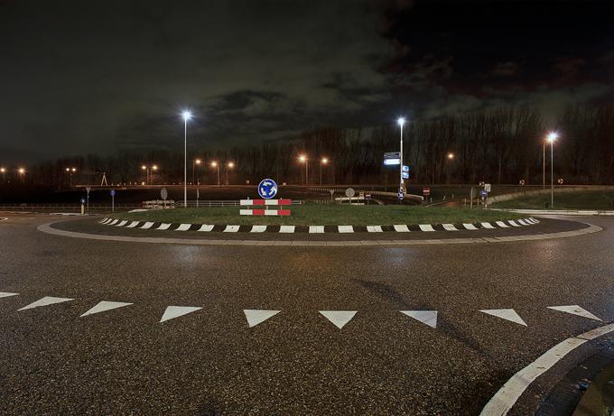 Rozenburg, NL