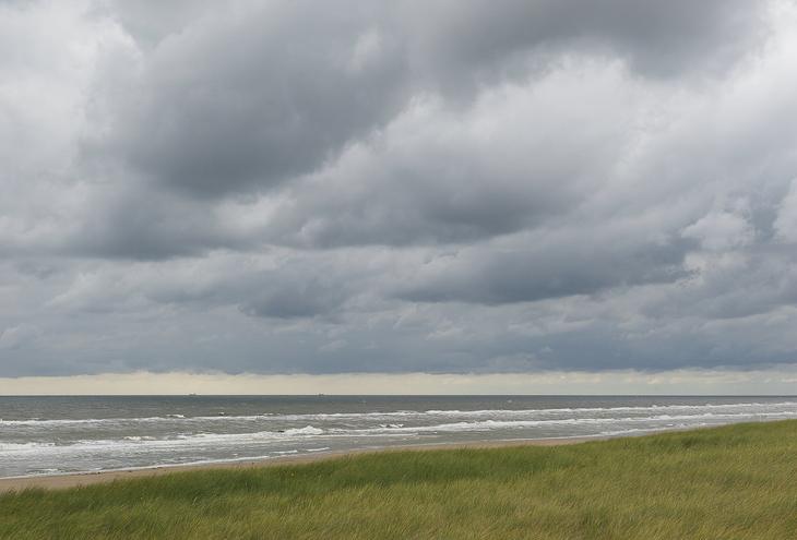 Egmond aan Zee, NL