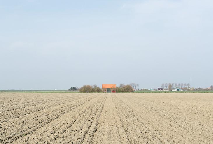 Tholen, NL