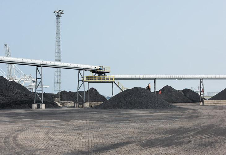 coal landscape 02