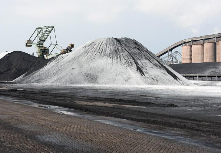 coal landscape 03