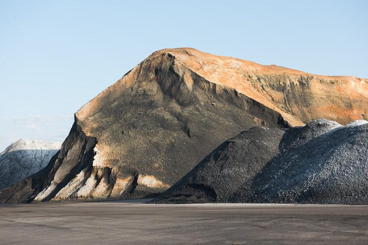 coal landscape 04