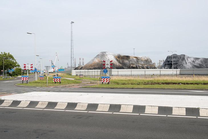 coal landscape 05