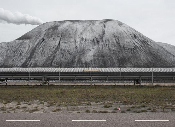 coal landscape 06