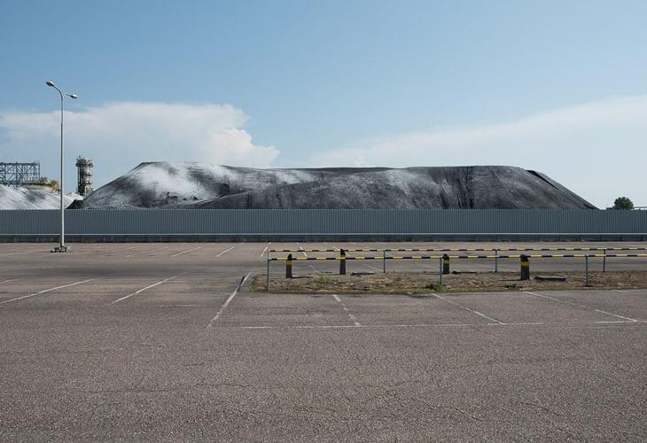coal landscape 07