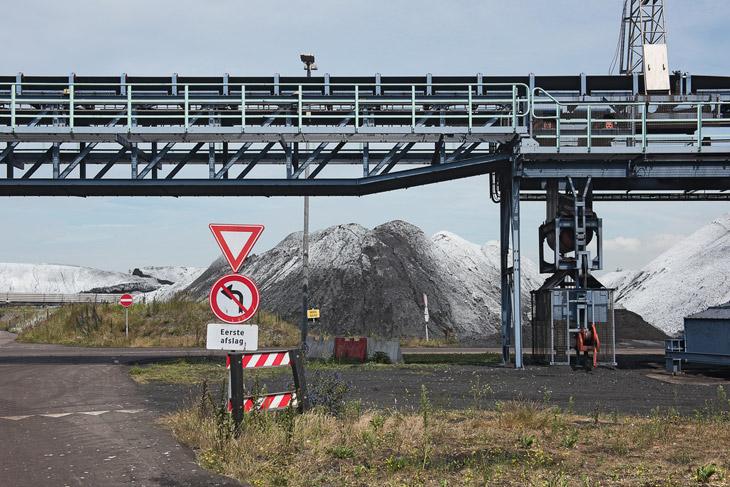 coal landscape 08