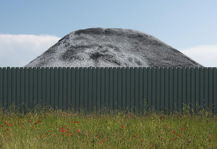 coal landscape 09