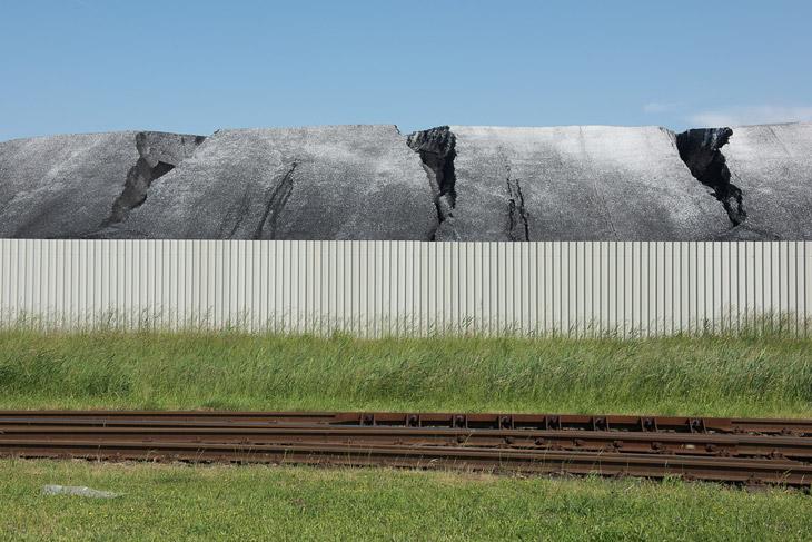 coal landscape 10