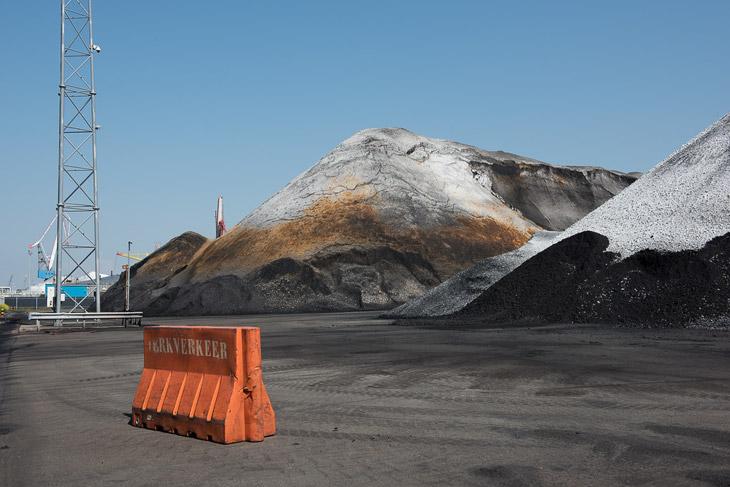 coal landscape 11