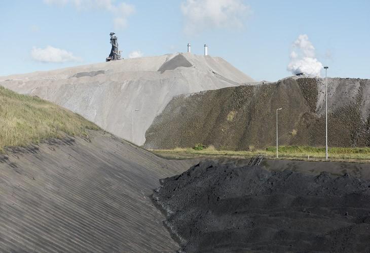 coal landscape 12