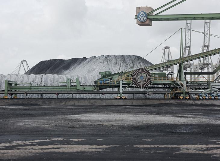 coal landscape 13