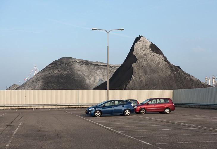 coal landscape 14