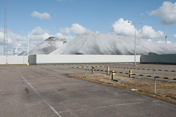 coal-landscape-15