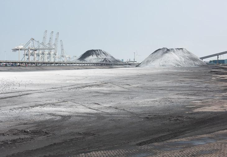 coal-landscape-16