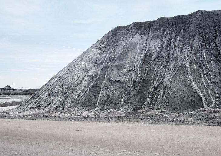 coal landscape 17