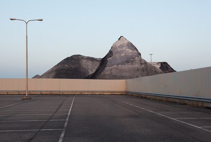 coal landscape 18