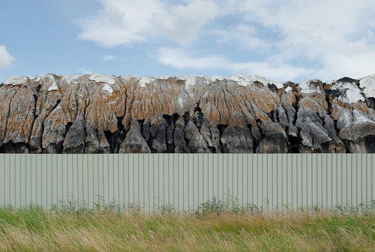 coal landscape 21