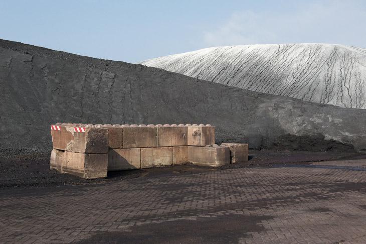 coal landscape 28