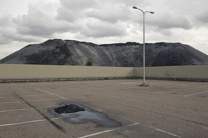 coal landscape 29