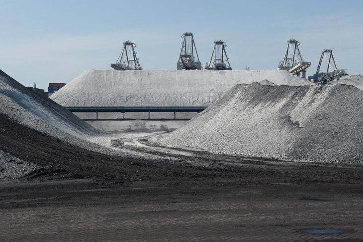 coal landscape 30