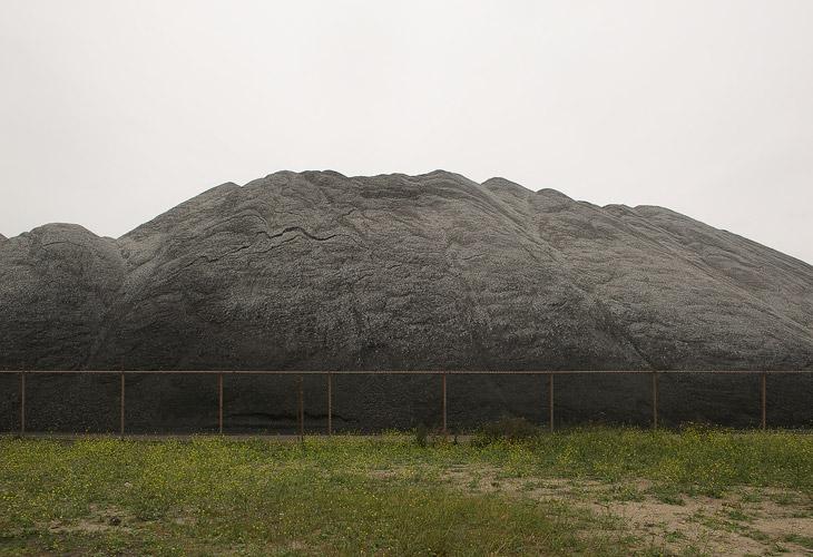 coal landscape 31