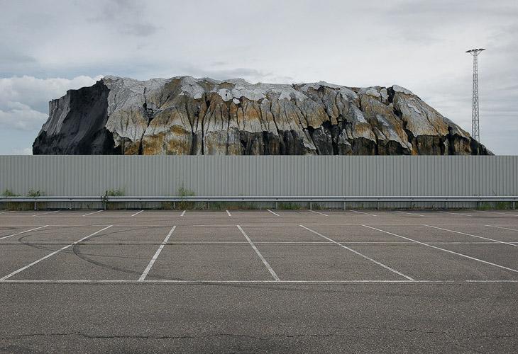 coal landscape 34