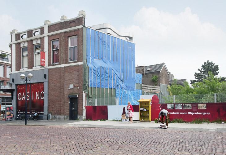 Dordrecht, NL
