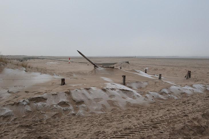 Katwijk aan Zee, NL