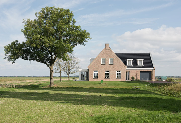 Moerkapelle, NL