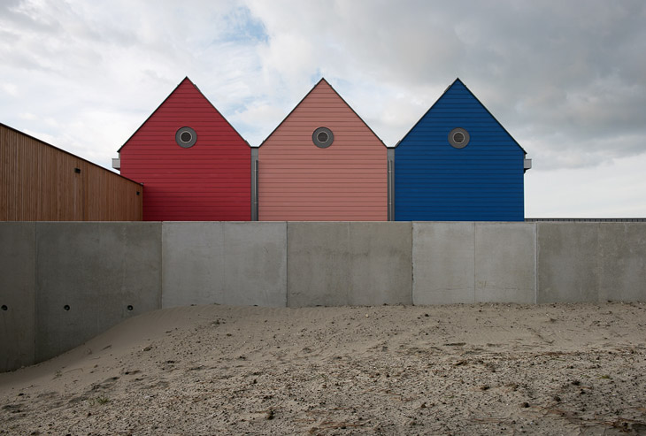 Ouddorp, Goeree-Overflakkee, NL