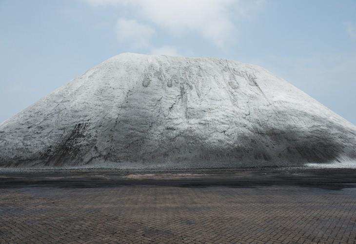 coal landscape 35