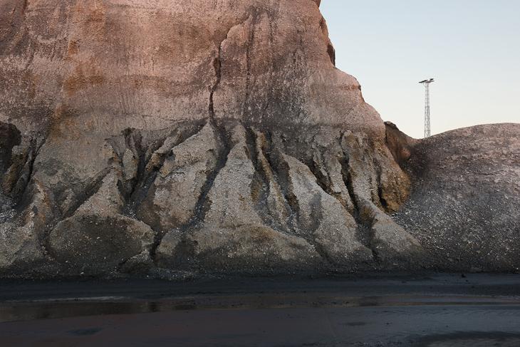coal landscape 36
