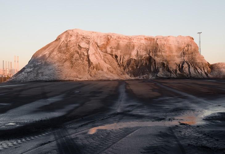 coal landscape 37