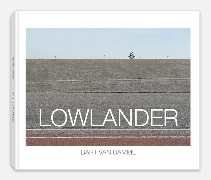 Lowlander book