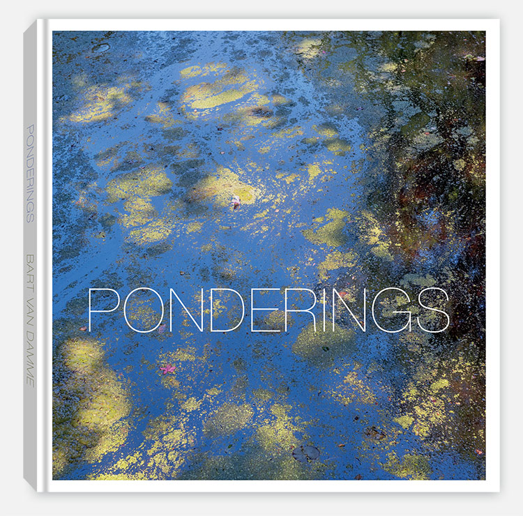 Ponderings-book-mockup